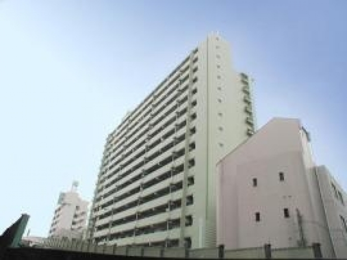 Kawasaki Asahicho Heights