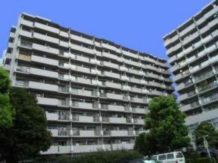 Sun Square Kawasaki