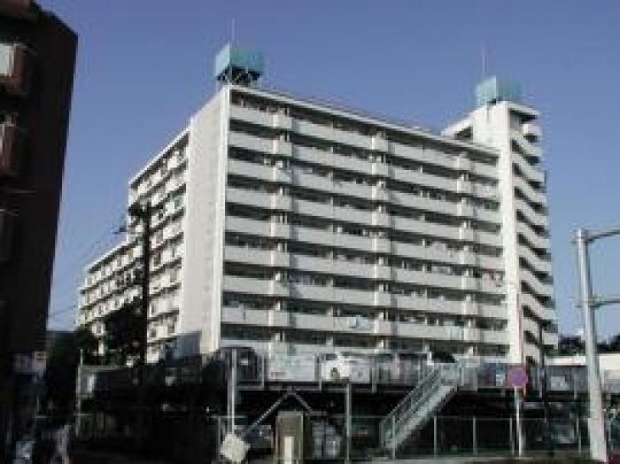 Kawasaki Nisshin